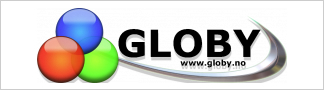 globy2