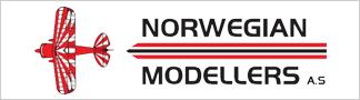 norwegian_modellers