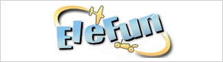 elefun-logo