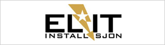 elit-logo1