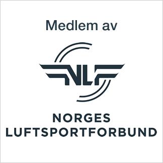 medlem-av-nlf1