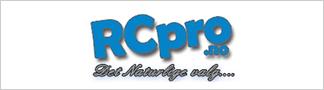 rcpro-logo1